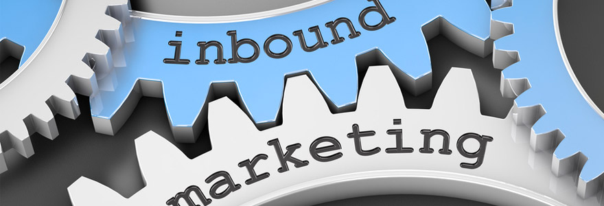 stratégie d'Inbound Marketing