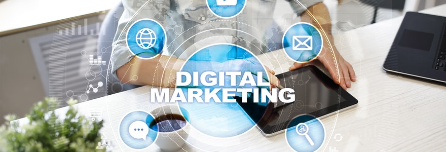 strategies marketing