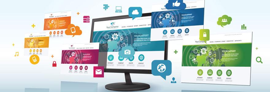Agence Webmarketing à Vannes
